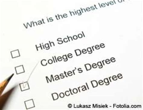 Masters Degree To Get With Mba by Locke S Timeline Timetoast Timelines