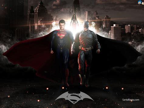 batman wallpaper santa banta batman vs superman dawn of justice movie wallpaper 6