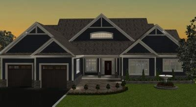 house plans nl ec designs house plans newfoundland house design plans
