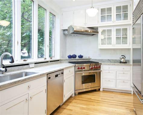 small corner kitchens 16 inspiring ideas of small corner kitchens that make a