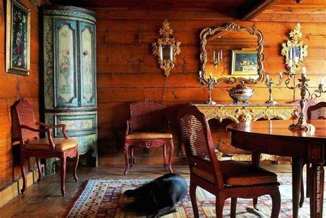 russian interior design russian interior russian interior pinterest interiors