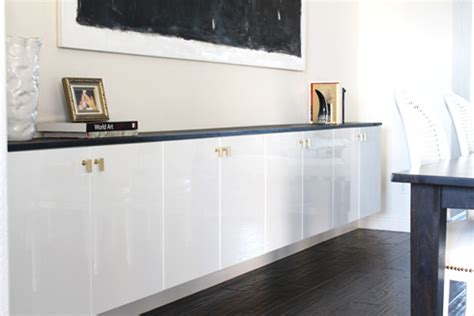 Floating Cabinets by Floating Cabinets Are Done Made By