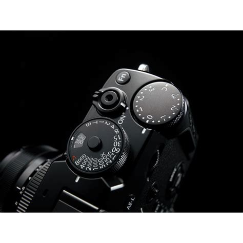 mirrorless professional fujifilm x pro2 professional mirrorless