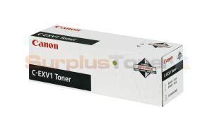 Toner Ir 5000 canon c exv1 ir5000 ir6000 toner 4234a002