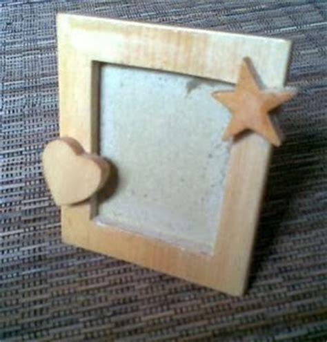 membuat kerajinan sederhana dari kardus tips membuat bingkai foto dari kardus bekas cara membuat