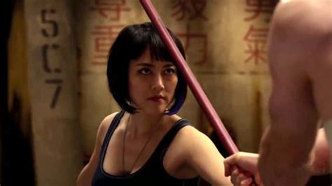 rinko kikuchi game of thrones 43 best real life disney characters images on pinterest