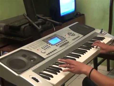 keyboard techno terbaru t9900 mmc fd pro style external