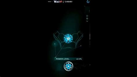 cool jarvis wallpaper iron man jarvis wallpaper background movie hd wallpaper