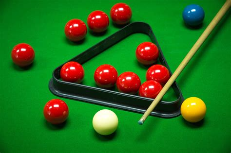 how to move a pool table across the room pool table dimensions and specifications