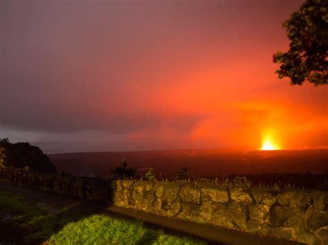 Volcano House by Volcano House Hotel Offers 16 Flight Attendant Flight Deck