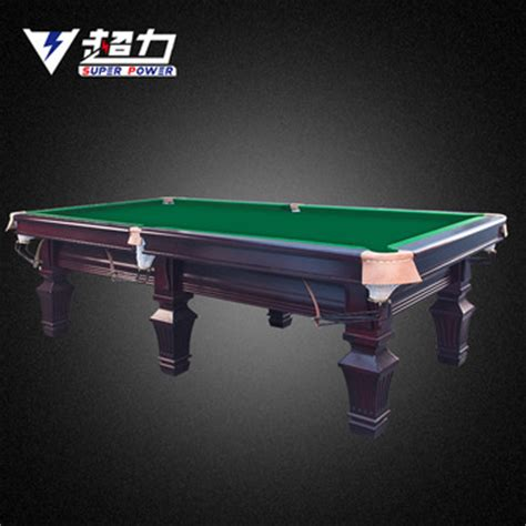 Folding Pool Table 8ft Folding Pool Table 8ft Buy Folding Pool Table 8ft Folding Pool Table 8ft Folding Pool Table