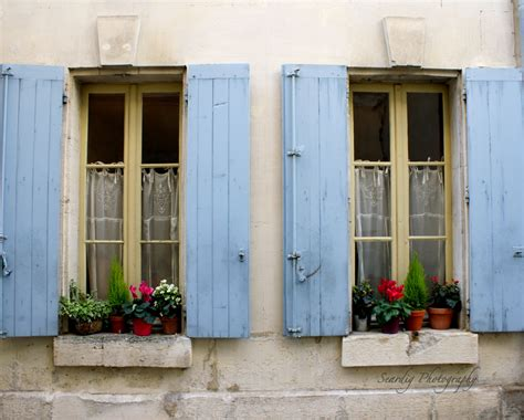 cottage shutters exterior cottage shutters flower shutters etsy interior designs