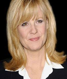 hair styles for 65 year olds with bangs long hair hairstyle for women over 50 fine and thinning