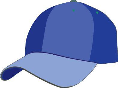 baseball cap clipart baseball cap clipart 0 hat baseball cap free images at