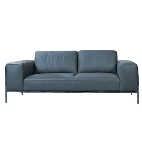 Nick Scali Sofa Bed Nick Scali Sofa Beds Lounges Nick Scali Furniture Sofa Bed Amazing Nick Scali Sofa Beds Nick