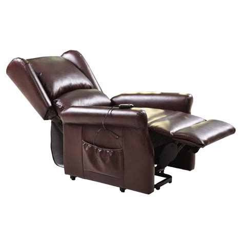 lift chair recliner recliner lift chair