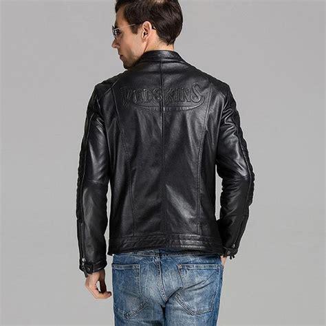 harley motosiklet binici ceketi  erkek hakiki deri