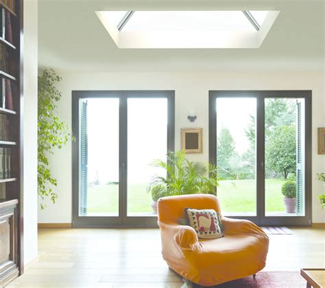 bringing light into a room tips for bringing more light into a room lindy