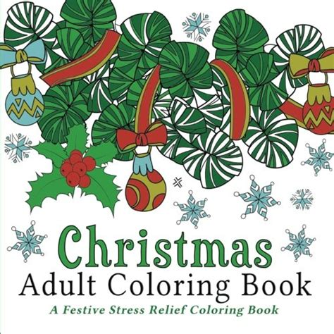 coloring book for adults price top 5 best coloring books for sale 2016