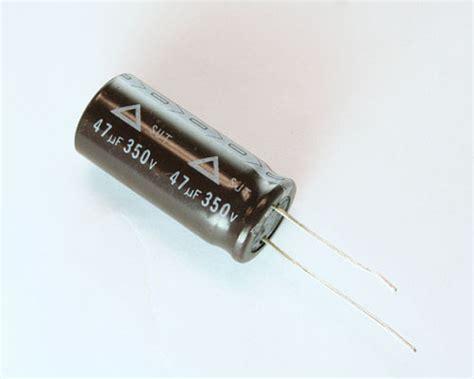 jamicon electrolytic capacitors tkr470m2vk35v jamicon capacitor 47uf 350v aluminum electrolytic radial high temp 2020021486