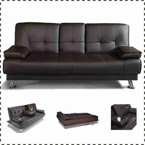 Cheap 2 Seater Leather Sofa Decor Ideasdecor Ideas