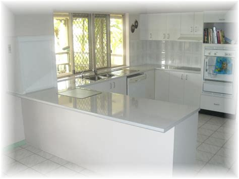 kitchen cabinets brisbane kitchen renovations sunshine coast brisbane suncoast