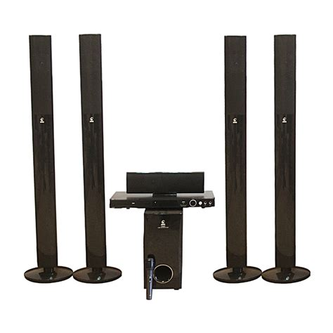 buy fair mate tsht  home theatre system  channel