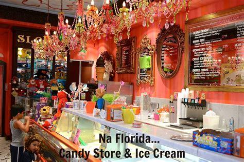 18 florida home decor stores nickelodeon the