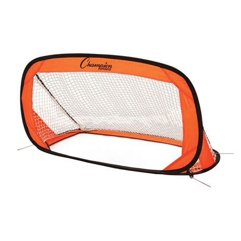 golf net for backyard golf nets for backyard 16 images vermont custom nets soccer gogo papa