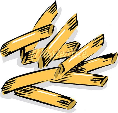 pasta clipart pasta cliparts