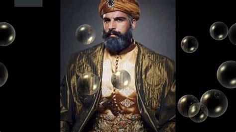 mehmet akif alakurt youtube mehmet akif alakurt the sultan youtube