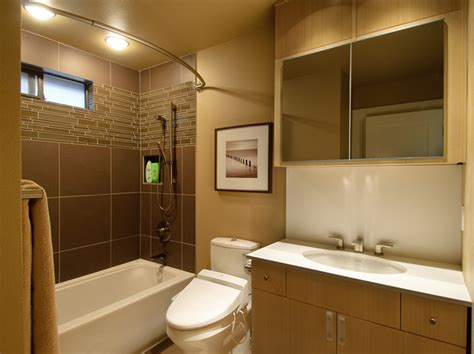 extreme bathrooms extreme makeover contemporary bathroom seattle by