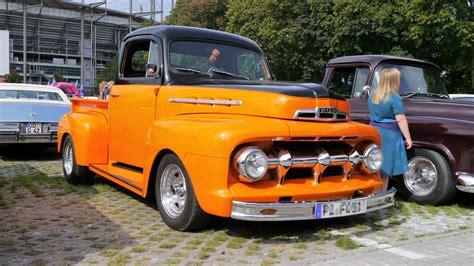up motor vehicle free images usa auto automotive motor vehicle