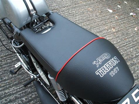 motorcycle seat upholstery uk custom motorcycle seat covers uk velcromag