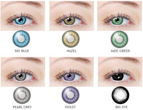 color contact lense colored contact lens optical contact lens fatehpuri