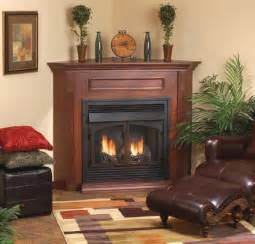 newest gas fireplace styles fireplaces