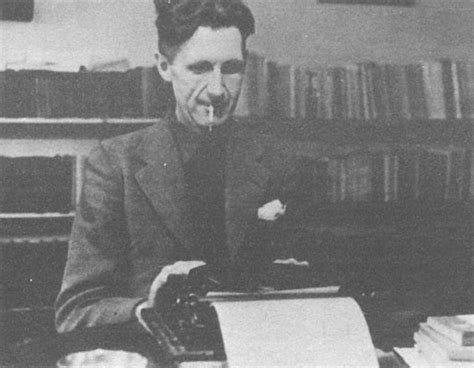 george orwell biography in english photo gallery page no 0 dags orwell archive