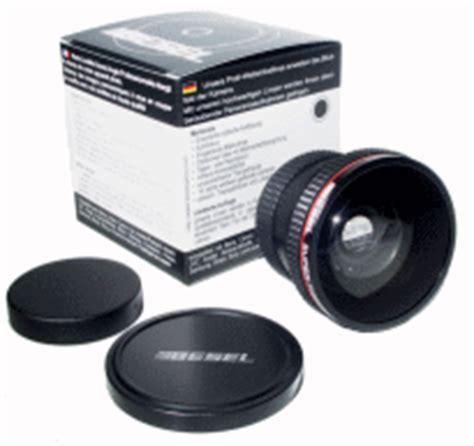 Lensa Untuk Canon 550d harga lensa fisheye canon 550d 2013 yang terbaru info