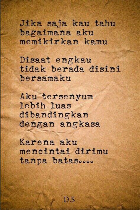 puisi puisi singkat kumpulan puisi poems poetry