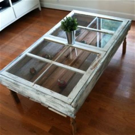 20 diy shadow box coffee table plans guide patterns