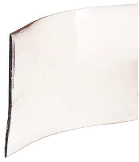 repair shower door bottom seal slide co shower door bottom seal clear 194236