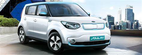 Kia Soul Electric Range The Ultimate Guide To Kia Soul Special Edition And Concept