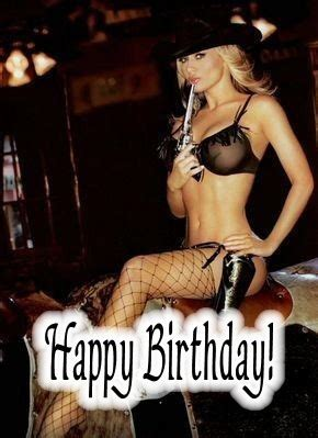 Sexy Happy Birthday Meme - forum dpstream 187 afficher le sujet bon anniversaire arez