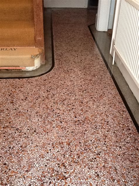 terrazzo tile terrazzo tiles cleaning and polishing tips for