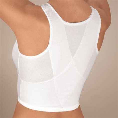 comfort vest comfort posture vest posture support posture vest