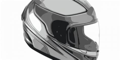 bmx helmet design your own airbrushing