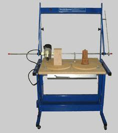 1000 Images About Router Copier On Pinterest Carving