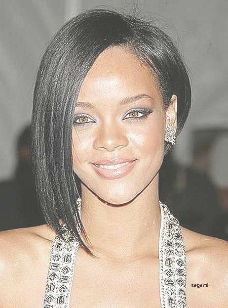 Hairstyles On One Side Longer On Other by Haircuts One Side Longer Than Other Haircuts