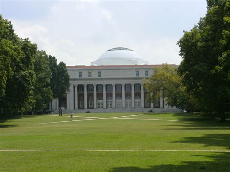 Of Notre Dame Mba Salary by The Top 25 Smartest Colleges Profascinate