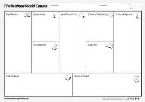 business model business model you pdf free download